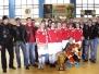 2010 год Кубок им.Плотникова