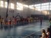 ДЮСШ №6 серебряные призеры в турнире п.Чернянка