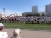 Региональный турнир посвященный памяти В.Плотникова