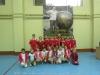 участники ДЮСШ №6 в турнире посвященному памяти Олега Чуева